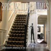 Spectacular Homes of the Carolinas: An Exclusive Showcase of the Carolinas' Finest Designers - Brian G. Carabet, John A. Shand, Panache Partners, LLC
