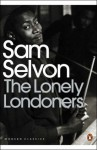 The Lonely Londoners - Samuel Selvon