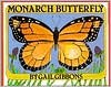 Monarch Butterfly - Gail Gibbons