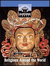 Religions Around the World - Encyclopaedia Britannica