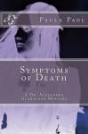Symptoms of Death (Dr. Alexandra Gladstone) - Paula Paul