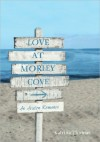 Love at Morley Cove - Katrina Thomas