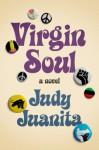 Virgin Soul - Judy Juanita