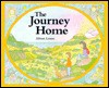The Journey Home - Alison Lester