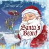 Santa's Beard - H Bay West, Jeff West