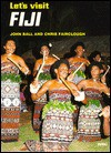 Let's visit Fiji - John Ball, Chris Fairclough