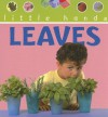 Leaves - Ruth Thomson