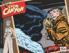 Steve Canyon Volume 4: 1953-1954 - Milton Caniff