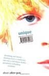 Unique - Alison Allen-Gray