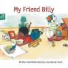 My Friend Billy - Lisa Ford