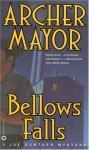 Bellows Falls - Archer Mayor
