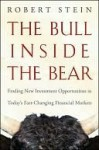 Bull Inside the Bear - Robert Stein