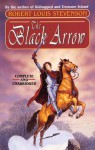 Black Arrow - Robert Louis Stevenson