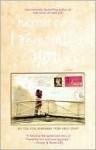 I Remember You - Harriet Evans