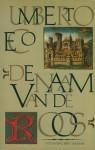 De naam van de roos - Umberto Eco, Jenny Tuin, Pietha de Voogd
