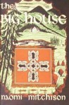 The Big House - Naomi Mitchison