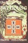 The Big House - Naomi Mitchison