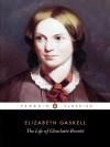The Life of Charlotte Brontë - Elizabeth Gaskell, Elisabeth Jay
