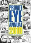 Private Eye Annual 2010 (Annuals) - Ian Hislop