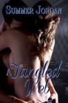 A Tangled Web - Summer Jordan