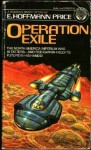 Operation Exile - E. Hoffmann Price