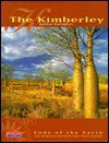 The Kimberley - Debbie Gallagher