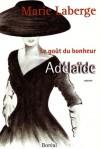 Adélaïde - Marie Laberge