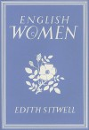English Women - Edith Sitwell
