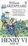 Henry Vi (Penguin Classics) - William Shakespeare