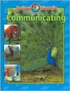 Communicating - Gareth Stevens Publishing
