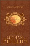 Escape to Freedom - Michael Phillips