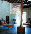 Cozy Hotels - Jessica Lawson, Jose Luis Hausmann