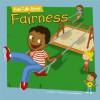 Kids Talk about Fairness - Carrie Finn, Amy Bailey Muehlenhardt