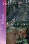 Informally Yours - Beth Caudill