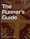 Zombies, Run! The Runner's Guide - Six to Start, Naomi Alderman