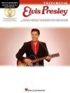 Elvis Presley-Trombone [With CD (Audio)] - Elvis Presley