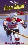 Goon Squad - Michele Martin Bossley