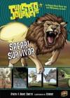 Safari Survivor - Owen Smith, Anne Smith, Rubine