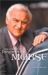 The Complete Inspector Morse - David Bishop