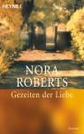 Gezeiten der Liebe ( Chesapeake Bay Saga, #2) - Brigitta Merschmann, Nora Roberts