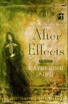 After Effects - Catherine Aird