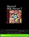 Practical Microsoft SQL Server 7 - Brad McGehee