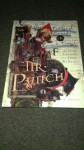 The Tragical Comedy Or Comical Tragedy Of Mr Punch: A Romance - Dave McKean, Neil Gaiman