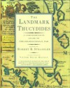 The Landmark Thucydides - Robert B. Strassler, Victor Davis Hanson