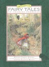 The Complete Fairy Tales of Charles Perrault - Charles Perrault, Sally Holmes, Nicoletta Simborowski, Neil Philip