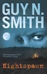 Nightspawn - Guy N. Smith