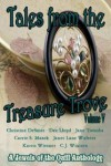 Tales from The Treasure Trove Volume V - Christine DeSmet, Dee Lloyd, Janet Lane Walters, Karen Wiesner, C.J. Winters, Jane Toombs, Cassie S. Masek