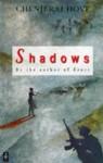 Shadows - Chenjerai Hove