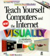 Teach Yourself Computers & the Internet Visually - Ruth Maran
