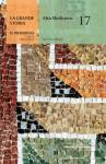 Alto Medioevo - Arti visive, musica - Umberto Eco